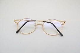 glasses-415261__180