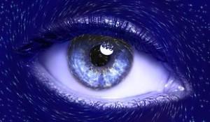 eye-491625__180