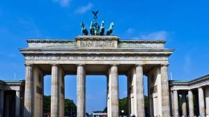 Augenarzt in Berlin finden