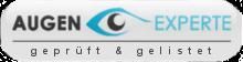 augen-experte banner